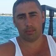 Олег, 38, г.Магадан