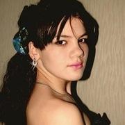 Алина, 27, г.Салават