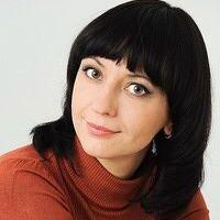 Оксана, 44 года, Близнецы, Барановичи