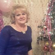 Саида Пулатова 50 Ташкент