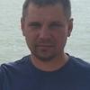 Андрей, 35, г.Арзамас