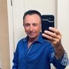 Ali, 51, г.Финикс