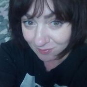 Svetlana, 41, г.Ленинский