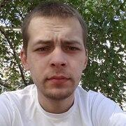 Олег, 31, г.Салехард