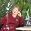 Валентина, 66, г.Красный Лиман