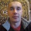 Вова, 34, г.Вольногорск