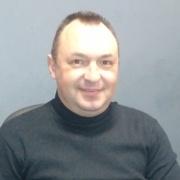 Сергей 45 Винница