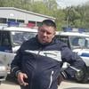 Илья, 35, г.Ульяновск