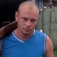 Михаил, 33 года, Рак, Ильинское-Хованское
