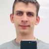 Игорь, 22, г.Краснодар