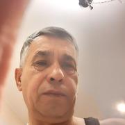Александр Петров, 61, г.Усть-Илимск