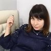 Irina, 39, г.Запорожье