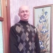 андрей, 51, г.Муравленко