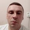 Yeduard, 40, Birch
