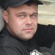 Денис 39 Новосибирск