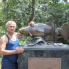 andrey, 56, Starominskaya