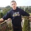 Павло, 36, г.Золочев