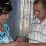Кристина, 29, г.Котово