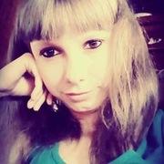Мария, 23, г.Темиртау