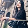 Анна, 32, г.Морозовск