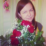 Оксана, 31, г.Киренск