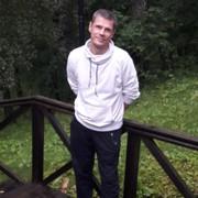 Максим, 41, г.Подольск