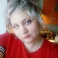 Юлия, 38 лет, Лев, Орел