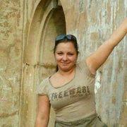 Алёна Коваленко, 30, г.Артем