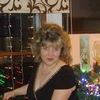 Светлана, 26, г.Боровичи