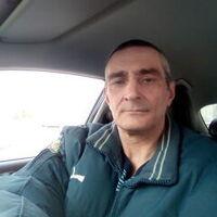 Александр, 49 лет, Скорпион, Новосибирск