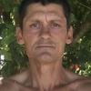 Гордей, 30, г.Ставрополь