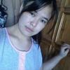 ананра, 27, г.Бишкек