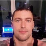 Вадим 33 Гуково