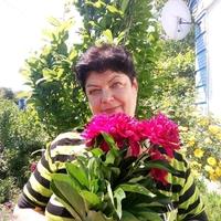 Наталья, 58 лет, Дева, Белая Церковь