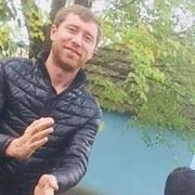 мурик, 30, г.Кинель