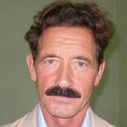 Вячеслав Васильев, 51, г.Новочебоксарск