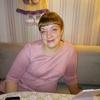 Светлана, 37, г.Стрежевой
