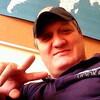 Масис Айвазян, 45, г.Краснодар