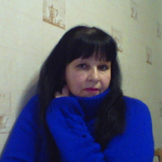 Наталья 55 Минск