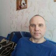 Юрий 42 Витебск