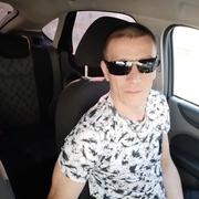 Андрей, 32, г.Красный Кут