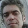 Бур Бур, 41, г.Пермь
