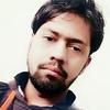 rahul kumar, 25, г.Бхилаи