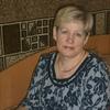 Lyubov, 63, Kupino