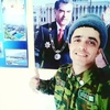 Adam, 22, г.Душанбе