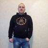 Vadim, 33, Babruysk