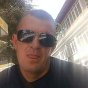 Сергей, 37, г.Алушта