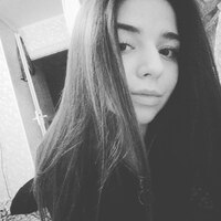 Неля, 25 лет, Овен, Киев