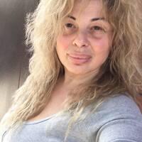 Анет, 42 года, Телец, Ростов-на-Дону