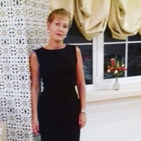 Irina, 45 лет, Скорпион, Москва